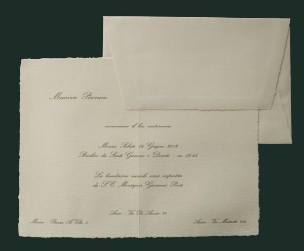 Carta d' Amalfi. fonte: http://www.gtgrafiche.it